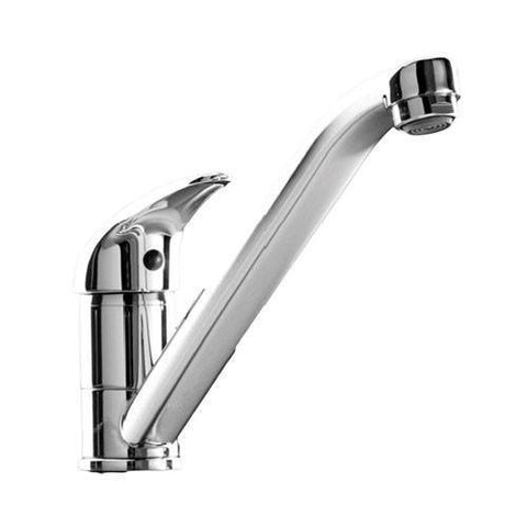 Franke - Projectline - Single Lever - Sink Mixer - Tap