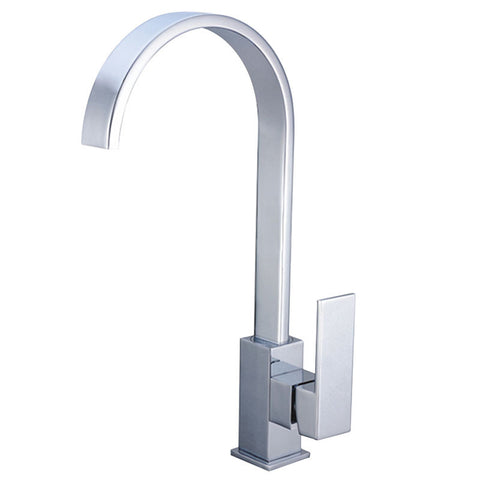 Macneil - Tanzanite - Sink Mixer Deck Type - SKU 208619
