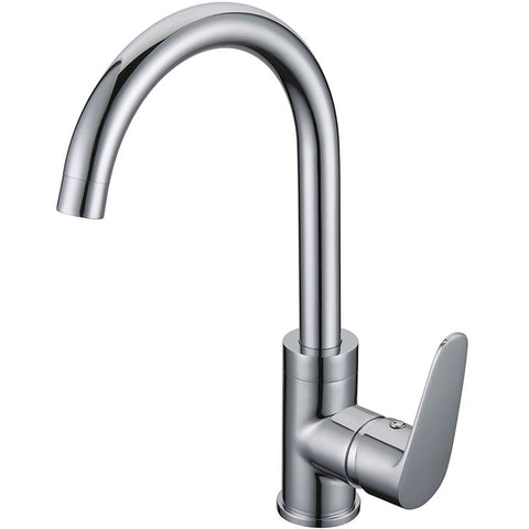 Macneil - Nova - Sink Mixer Deck Type - SKU 208721