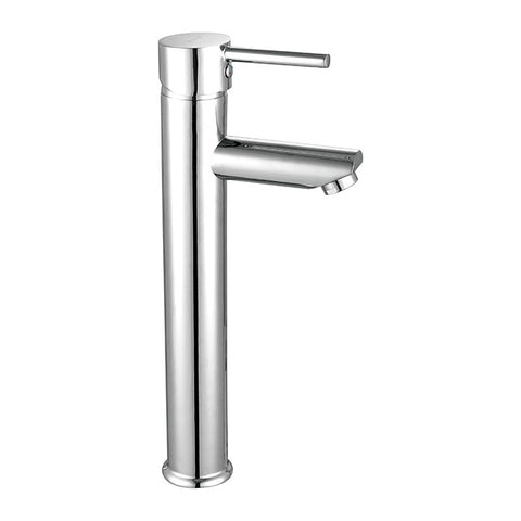 Macneil - Lolite-Lite - Basin Mixer Long Body - SKU 210287