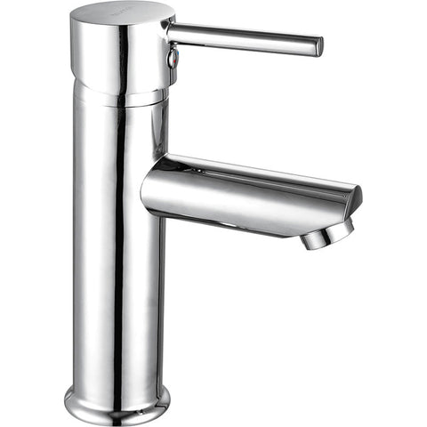 Macneil - Lolite-Lite - Basin Mixer Short Body - SKU 210288