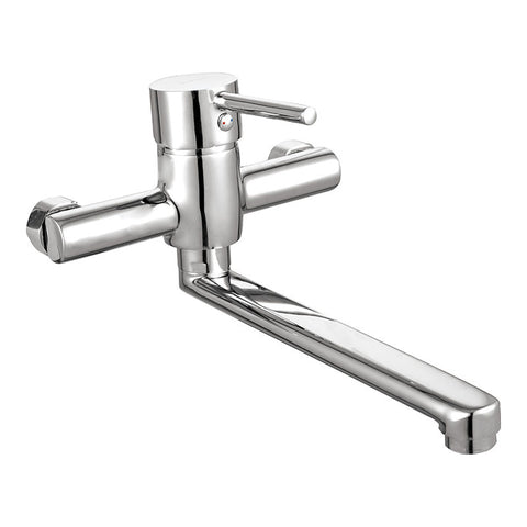 Macneil - Lolite-Lite - Sink Mixer Wall Type - SKU 210291