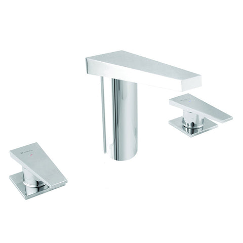 Cobra - Tapno - Basin Mixer - SKU TN-158