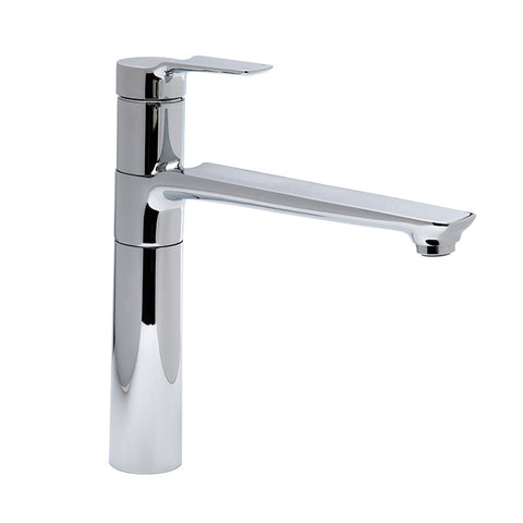 FRANKE - Mirabella Swivel - Sink Mixer - Tap