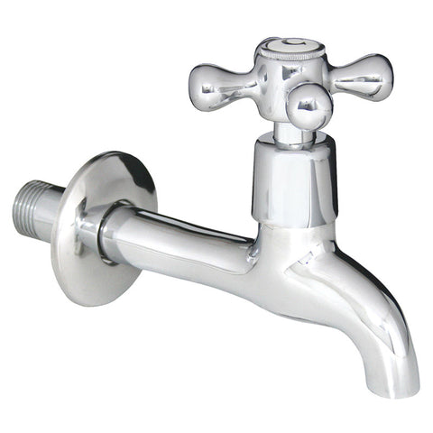 Pennyware - Seaga Series 3000 - Extended Bibtap - Sku BS3-304215