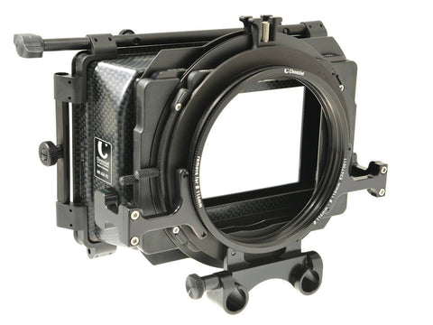MatteBox Chrosziel MB 450R2