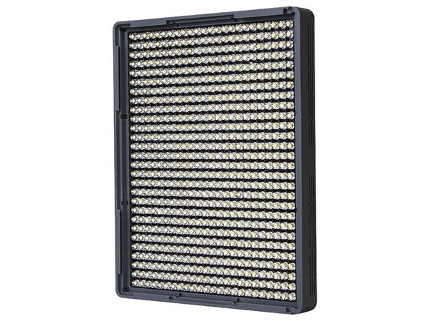 Aputure Amaran HR672W Daylight