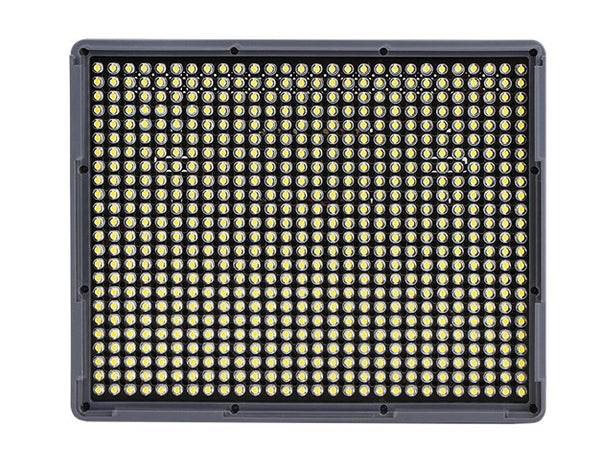 Lumini LED Aputure Amaran HR672S Daylight