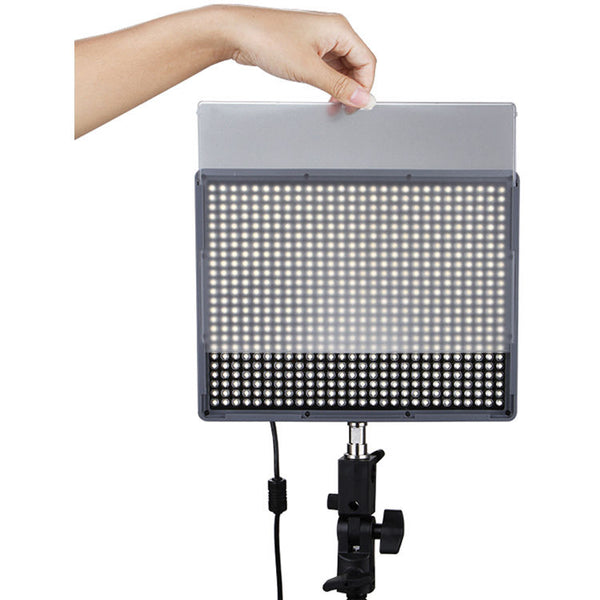Aputure Amaran HR672S Daylight