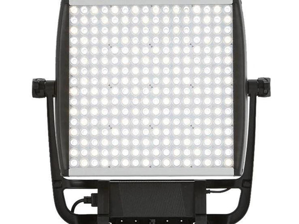Litepanels Astra 3X Bi-Color