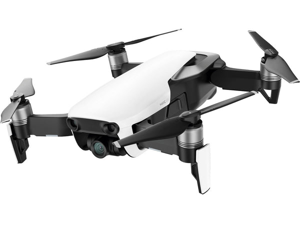 Drona DJI Mavic Air