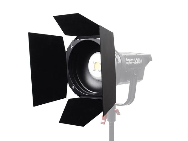 Aputure Barndoor LS 120/ LS 300