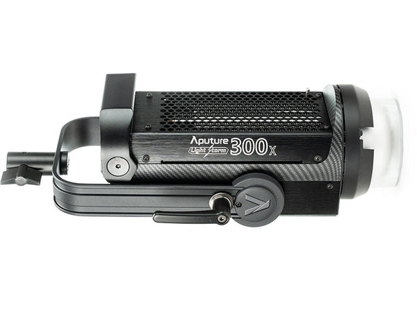 Aputure LS 300x (V-Mount)