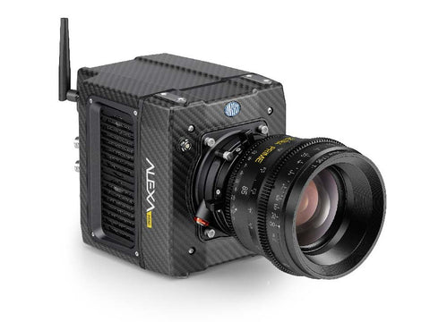 Camera cinematografie ARRI ALEXA Mini