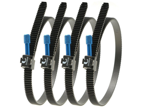 Set Chrosziel Flexi Gear Ring MK II