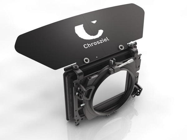 MatteBox clamp-on Chrosziel MB 565