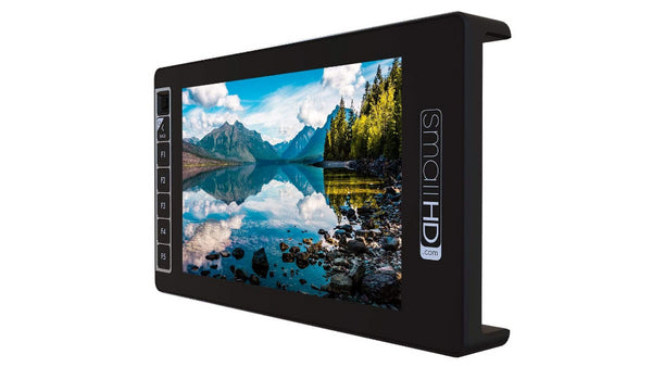 Monitor SmallHD 703 UltraBright
