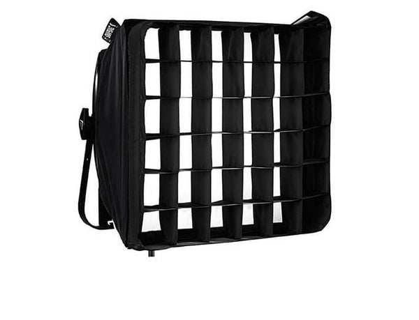 Snap Grid softbox Litepanels