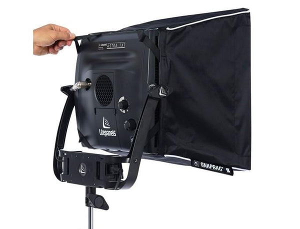 Snapbag Softbox Litepanels Astra 1x1