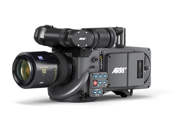 Camera cinematografie ARRI ALEXA SXT Studio