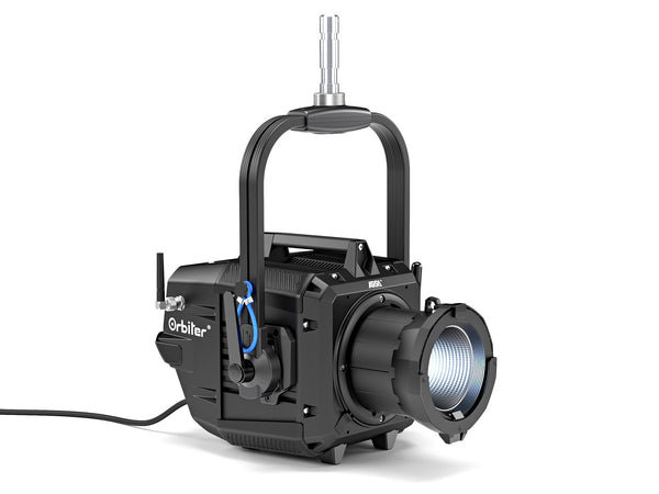 ARRI Orbiter Dome Starter Kit