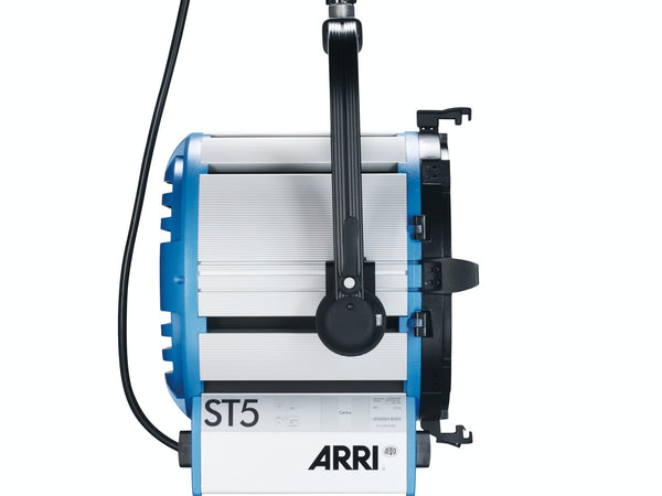 ARRI True Blue ST5