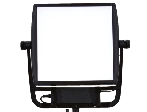 Litepanels Astra 1x1 LED Soft Bi-Color