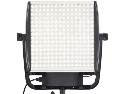 Litepanels Astra 1x1 EP Bi-Color