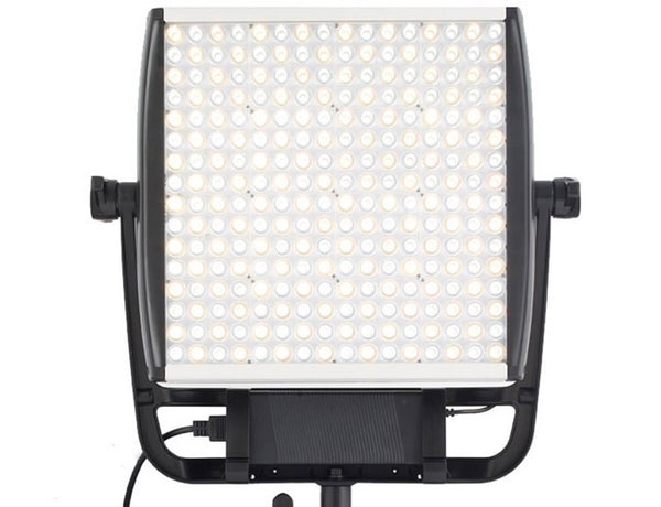 Litepanels Astra 1x1 EP Daylight