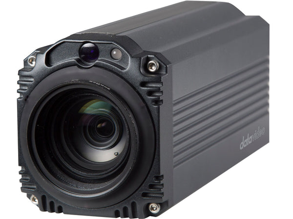 Camera HD DataVideo BC-80
