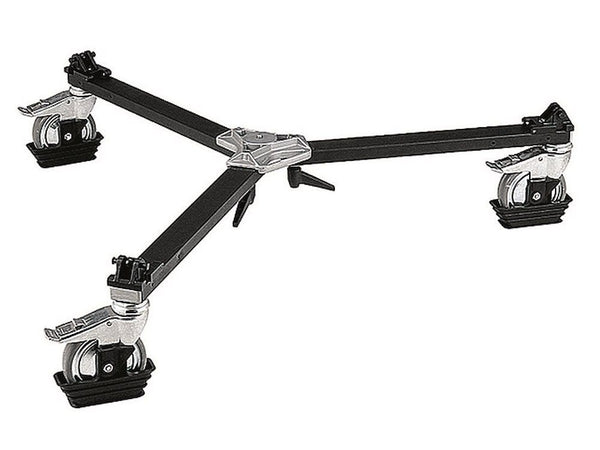 Manfrotto Video Dolly