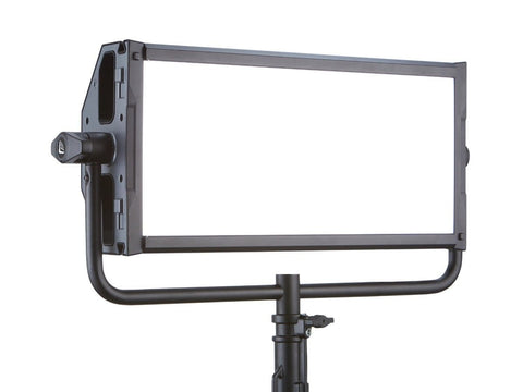 Litepanels Gemini 2x1 Soft