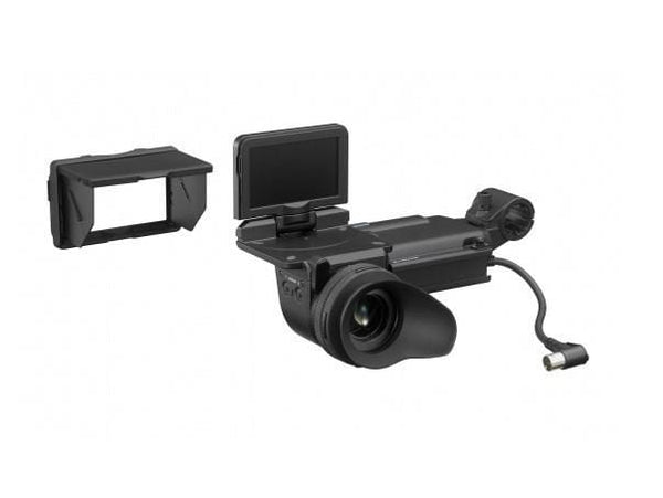 Viewfinder Full HD Sony HDVF-EL30
