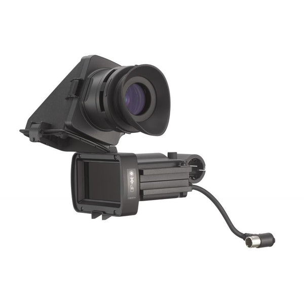 Viewfinder HD Sony HDVF-L10