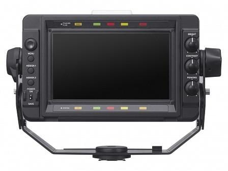 Viewfinder Full HD Sony HDVF-L750