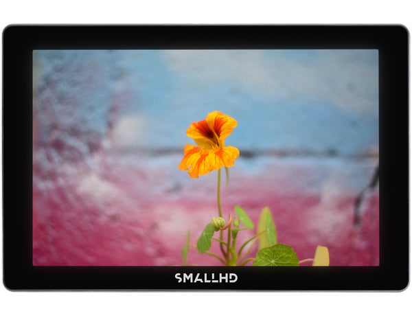 Monitor SmallHD Indie 7