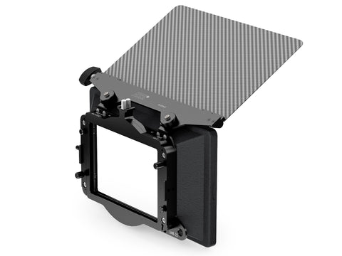 Kit MatteBox ARRI LMB-25 in 2 stadii