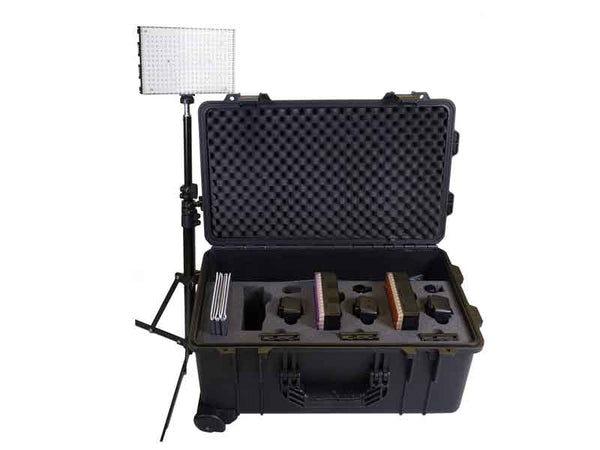 Ledgo 3 x 308C Bi-Colour Reporter Kit