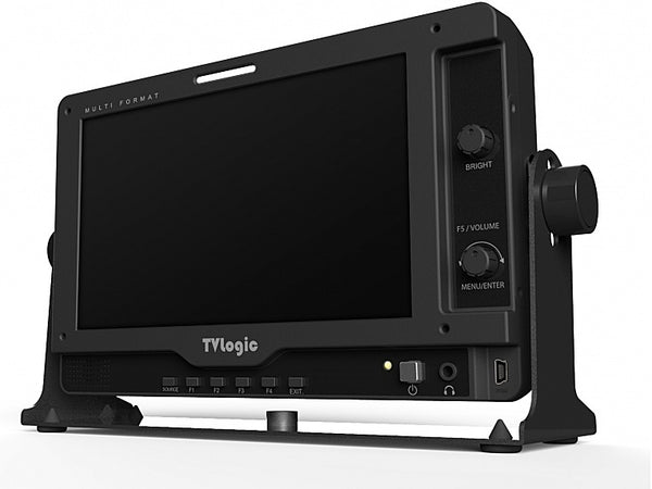 Monitor TVLogic LVM-070C
