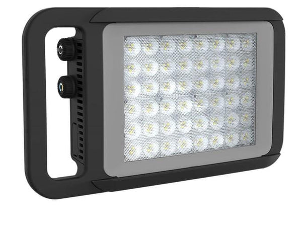 Lumini Litepanels Lykos Bi-Color