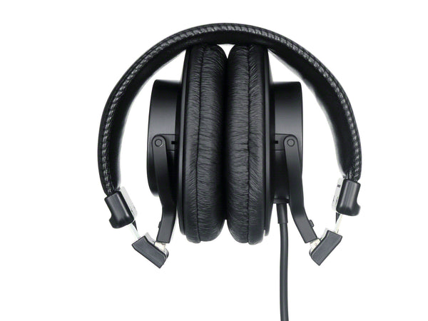 Casti profesionale Sony MDR-7506