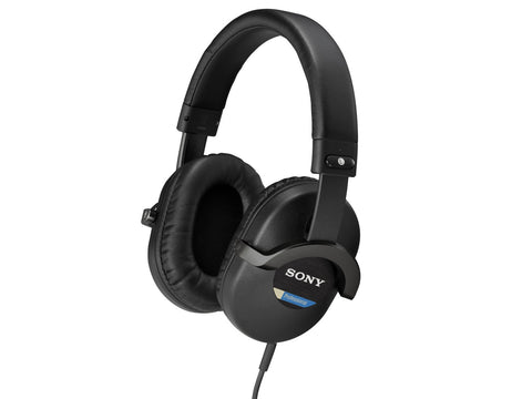 Casti profesionale Sony MDR-7510