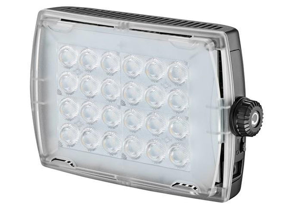 Lumini LED Daylight Litepanels MicroPro 2