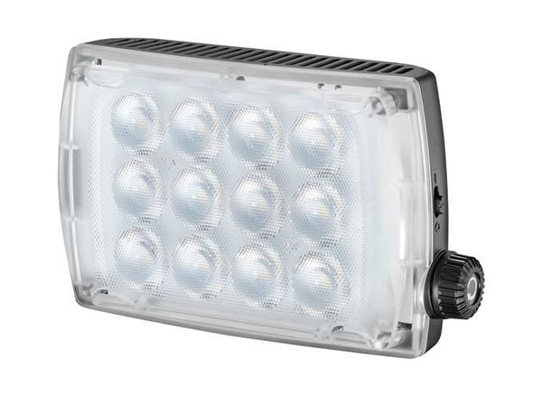 Lumini LED Daylight Litepanels Spectra 2