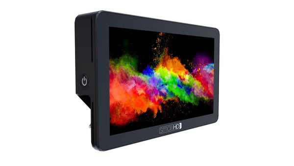 Monitor SmallHD FOCUS OLED SDI BASE