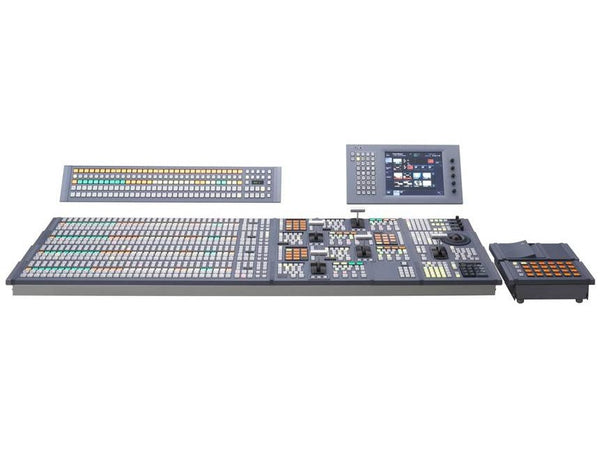 Switcher Multi-Format Sony MVS-7000X