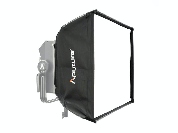 Aputure Nova P300c SoftBox