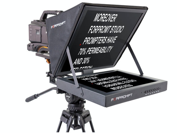 Prompter Fortinge PROS15