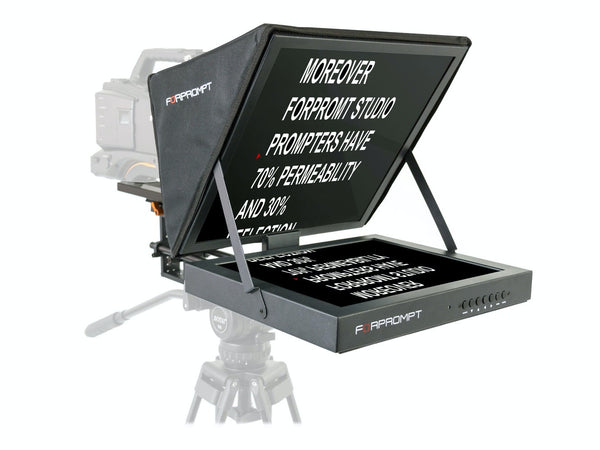 Prompter Fortinge PROS19