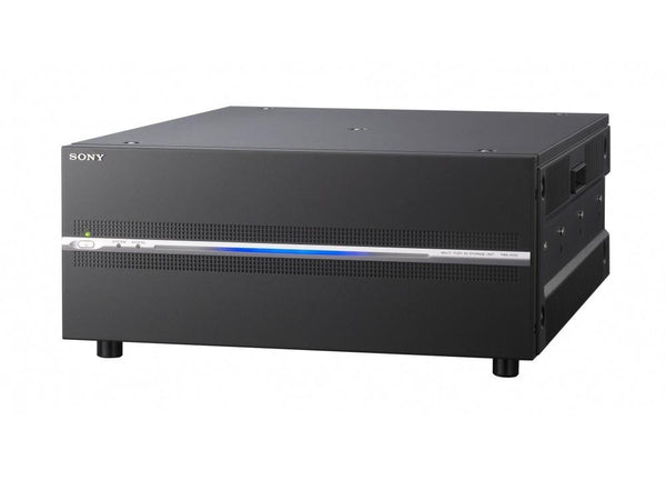 Unitate stocare 4K / HD Sony PWS-4500